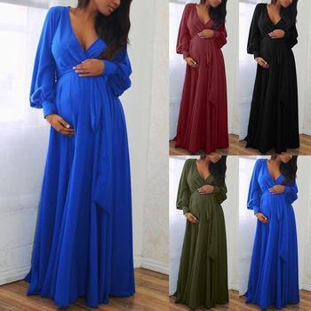 Wedding Dresses for Pregnant Women 1