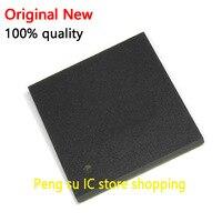 100% New CY7C1470BV33 200BZXI CY7C1470BV33 200BZXI BGA Chipset Tablet Screen Touch Gloves    -