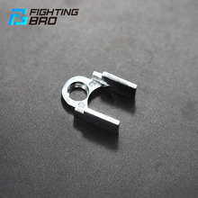 FightingBro Cash Pad Glock P1 Slide Zinc Alloy Type U Airsoft Paintball Accessories Gel Blaster