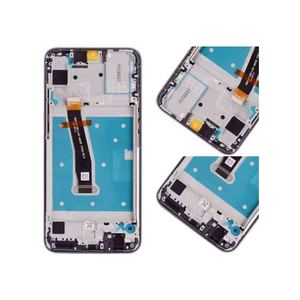 "Image 3 - Original 6,21 ""Für Huawei Honor 10 Lite LCD Display Touchscreen Digitizer Für Huawei Honor 10 Lite Display LCD ersatz Teile"