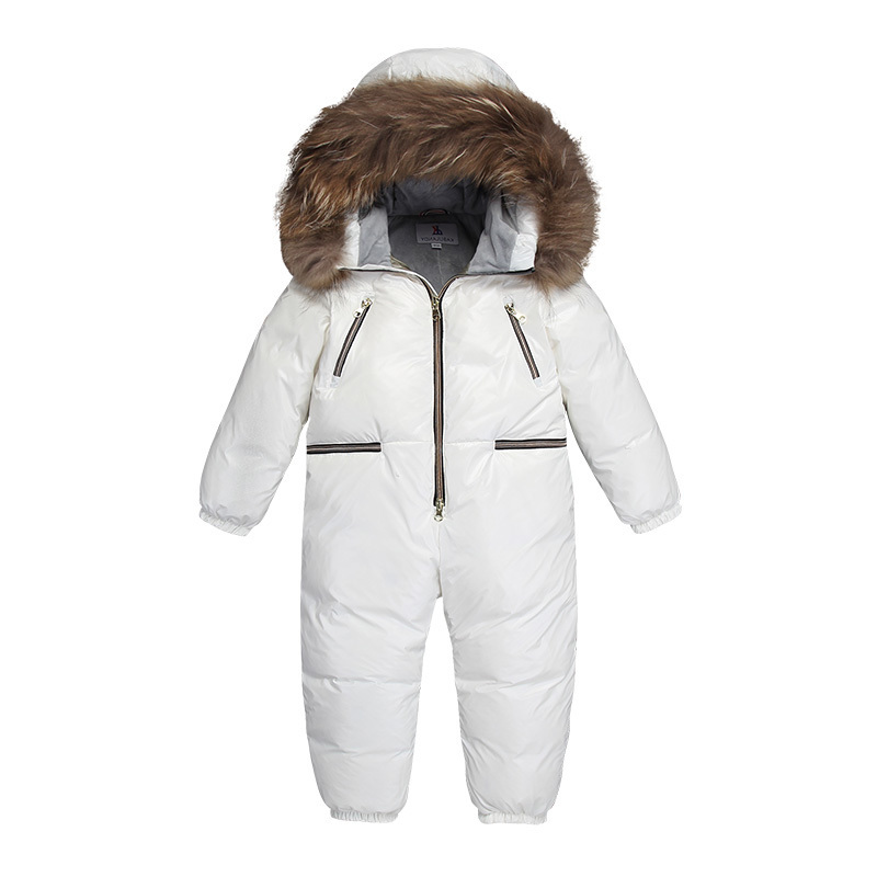 real-fur-kids-winter-snowsuit-baby-outdoor-rompers-infant-jumpsuit-baby-boys-coats-winter-girls-down-jacket-toddler-girl-clothes