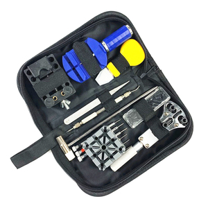 15pcs Waist Watch Repair Kit P