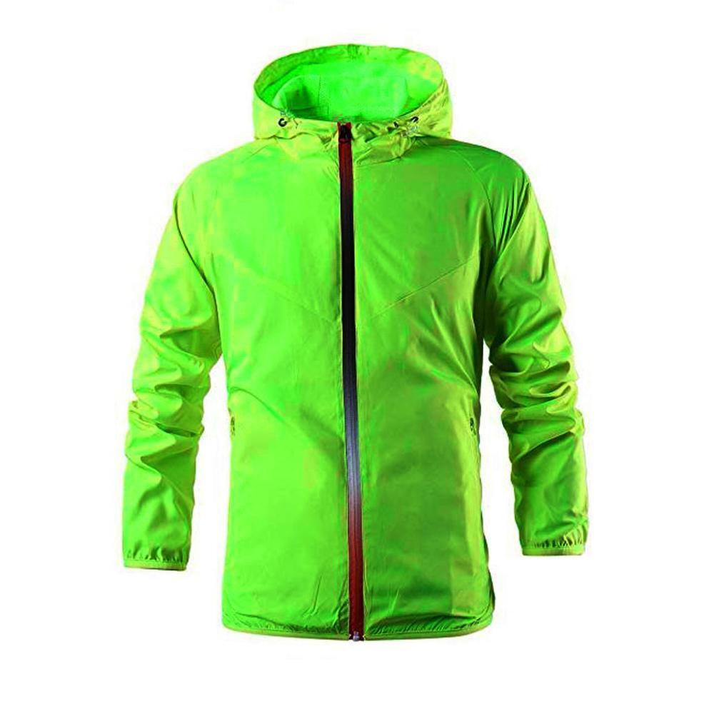 Мужская толстовка с капюшоном, лыжные куртки, зимняя ветрозащитная водонепроницаемая Спортивная блуза для занятий на открытом воздухе, вер...