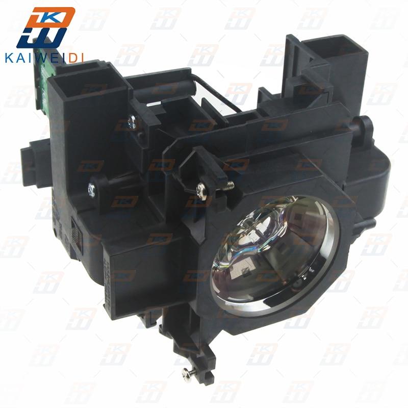 POA-LMP136 LMP136 LMP137 Replacement Projector Lamp for SANYO PLC-XM150/ PLC-XM150L/PLC-ZM5000L/ PLC-WM5500/ PLC-ZM5000