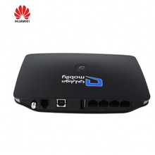 Huawei B683 UMTS HSPA + routeur 28.8 Mbps