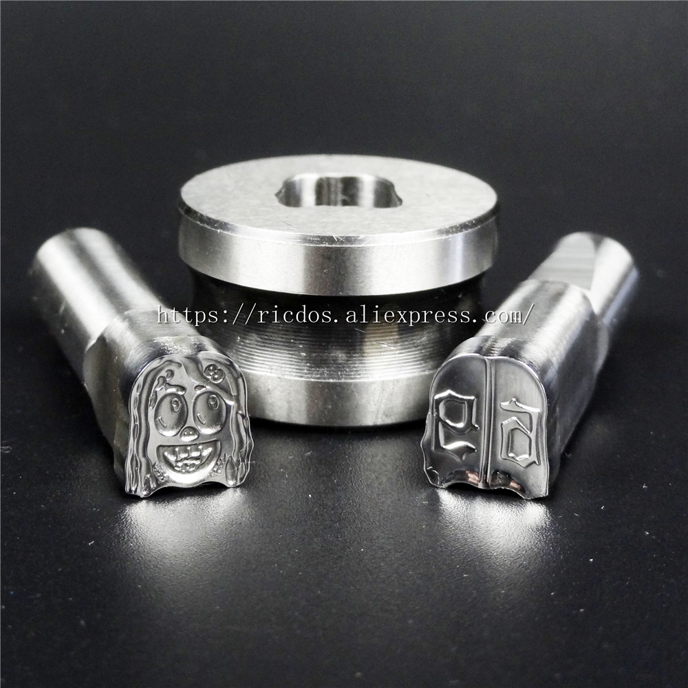69 Face Design 11.23*10MM BateRpak Candy Punch Press Mold,Calcium Tablet Punch Pill Press Die