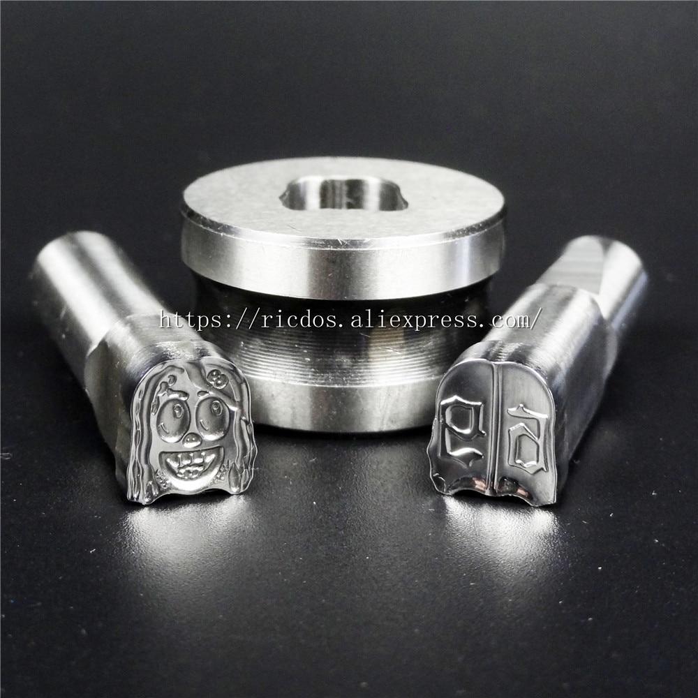 69 Face Design 11.23*10MM BateRpak Candy Punch Press Mold,Calcium Tablet Punch Pill Press Die