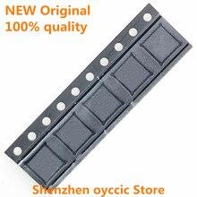 1 sztuk * Brand New CD3215B03ZQZR CD3215B03 CD3215BO3 BGA IC Chipset