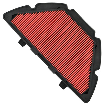 motorcycle sticker decal for yamaha yzf r1 yzf r1 yzfr1 top triple clamp yoke pad triple tree r1 1000 printing film 2005 2008 Motorcycle Air Filter Fit For YAMAHA YZF-R1 YZF R1 2007 2008 YZFR1 Motor bike  Intake Cleaner