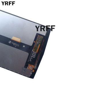 "Image 5 - 5.99 ""LCD Display Für Doogee BL9000 LCD Display + Touch Screen 100% Getestet Screen Digitizer Assembly Reparatur DOOGEE BL 9000 werkzeuge"