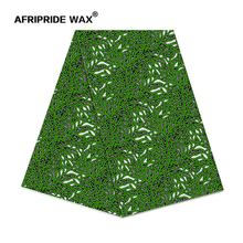 2019 african ankara fabric high quality wholesale  african flower 100% cotton real wax brocade fabric for clothing A18F0504 2019 african ankara fabric high quality wholesale african flower 100% cotton real wax brocade fabric for clothing a18f0499