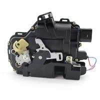 Suitable for Volkswagen Golf 4 Bora MK 4 Pa Passat B5 Door Lock Block Central Locking