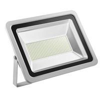 2 قطعة أضواء خارجية 300W Led الكاشف IP65 للماء من الفيضانات أضواء AC 220V أضواء LED SMD مصابيح خارجية الباردة الأبيض-في الأضواء الكاشفة من مصابيح وإضاءات على