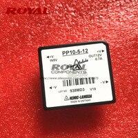 PP10-5-12 frete grátis módulo original