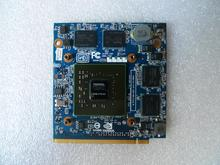 Kai-Full FOR Acer Aspire 5920G 5520 5920 VG.8PS06.001 8600 8600M GS G86-770-A2 MXM II DDR2 512MB Graphics VGA Video Card