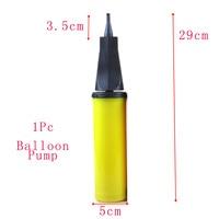 1pc balloon pump