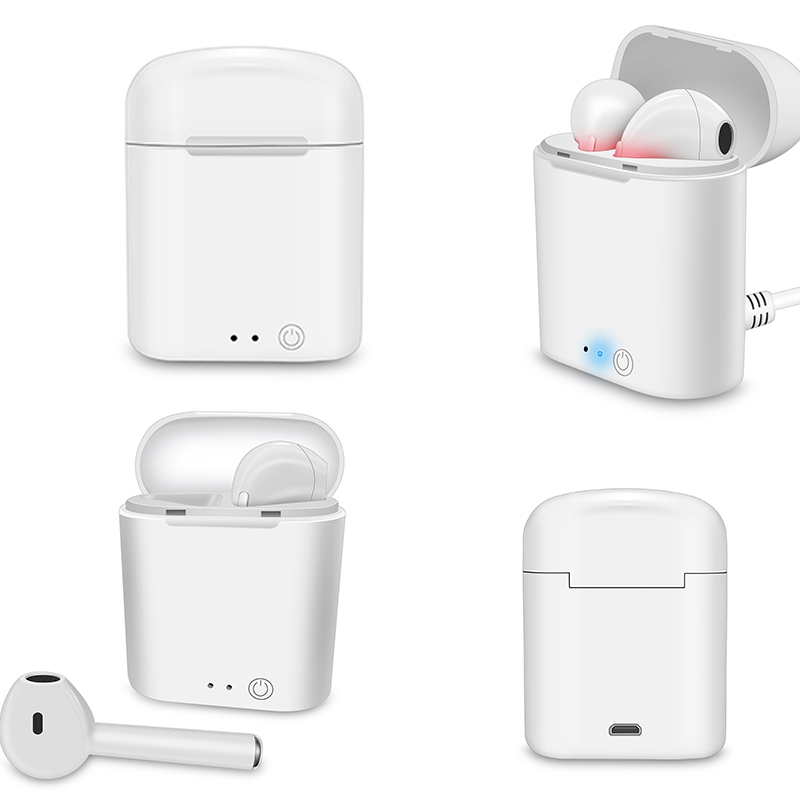 i7-i7s-mini-tws-wireless-bluetooth-handsfree-earphones-5-0-tws-i-Earphone-earbud-Headset-with (3)