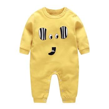 Купон Мамам и детям, игрушки в LuckyLynn Baby Store со скидкой от alideals
