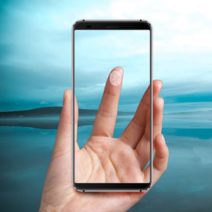 Image 4 - Blackview S6 טלפון סלולרי 4180mAh 5.7 אינץ HD + Sceen טלפון נייד 2GB + 16GB Quad Core אנדרואיד 7.0 כפולה חזרה מצלמה Smartphone