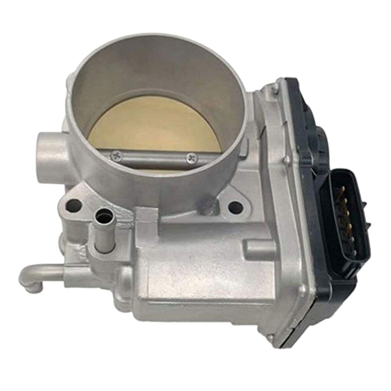 THROTTLE BODY ASSY with MOTOR for Lexus 06-15 IS250 2.5L 4 Cyl 2.5L 4GRFSE 05-06 GS300 3.0L 3GRFSE