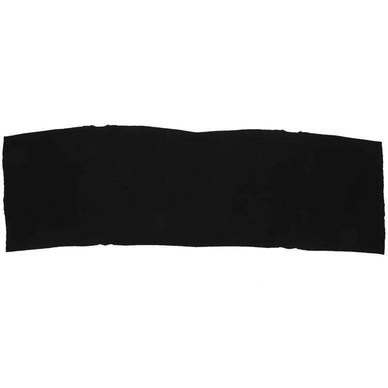 Динамик гриль ткань стерео Gille ткань динамик радио сетка ткань 1,7 м x 0,5 м черный|Портативные колонки|   | АлиЭкспресс