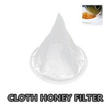 Hdhg 003 Пчеловодство пчелиная ткань мед фильтр apiculture оборудование