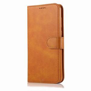 Fall Für Huawei Y7 Prime Pro Abdeckung Fall 2018 2019 Luxus Magnet Flip Unterstützung Brieftasche Leder Telefon Tasche Für Huawey auf Y7 360 Coque