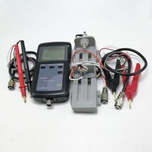 Image 5 - Original high precision YR1035 lithium battery internal resistance test instrument high voltage 100V electric vehicle battery
