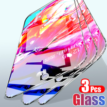 Tempered Glass For Samsung A51 A30 A50 A70 Screen Protector Glass For Samsung A10 A20e A30 A40 A60 A71A51 A30s Protective Glass(China)