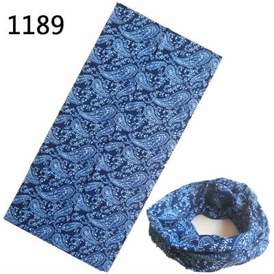 1189-俞-43