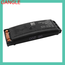 FOR 2006-2009 MAZDA TRIBUTE B2300 B3000 B4000 TPMS Sensor Tire Pressure 6F2A-1A176-AE 6F2T-1A150-AE 6F2A1A176AE 50PSI