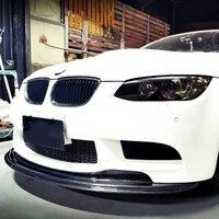 https://ae01.alicdn.com/kf/H4ea9b1794758438499fb2fa5362d0cf12/E92-M3-GTS-สไตล-คาร-บอนไฟเบอร-Body-Kit-ด-านหน-าสำหร-บ-BMW-E92-2006-2013.jpg