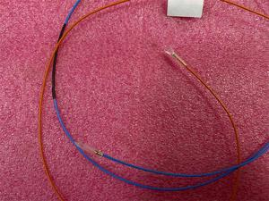 Image 4 - Fibocom L850 GL 01AX792 4g WWAN Card original Antenna for Lenovo Thinkpad T480 A485 01YR494 01YR495