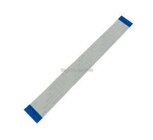 Image 3 - 2pcs Original Drive Flex Ribbon Cable For Playstation 4 PS4 Slim 2000 CHU 2015 20XX Motor Laser Lens
