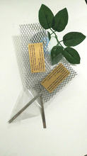1 шт покрытие анод платинированный титановый ювелирное родий