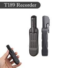T189 미니 카메라 dvr hd 비밀 마이크로 캠 비디오 음성 오디오 레코더 microcamera 작은 몸 camara espia 지원 숨겨진 tf 카드