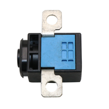Genuine Pyrofuse Pyroswitch Battery Disconnect Fuse Module for Tesla Model S Mercedes-Benz 1004635-00-A PSS-1