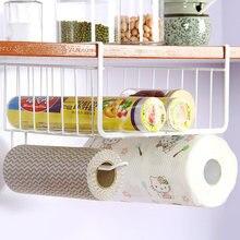 Crochet de séparation en métal, sous-meuble, garde-robe, placard de cuisine, panier, étagère, support, cintre de séparation pour organisateur de rangement à domicile