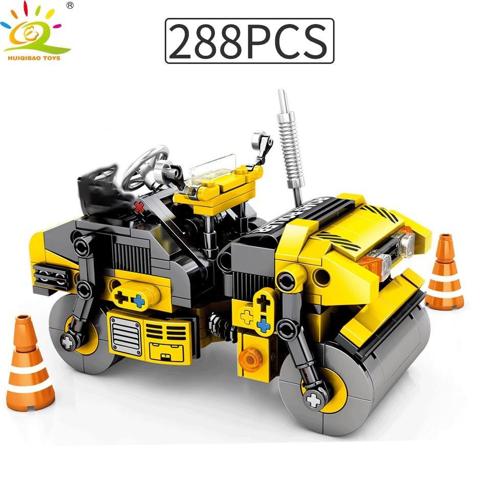288PCS no box