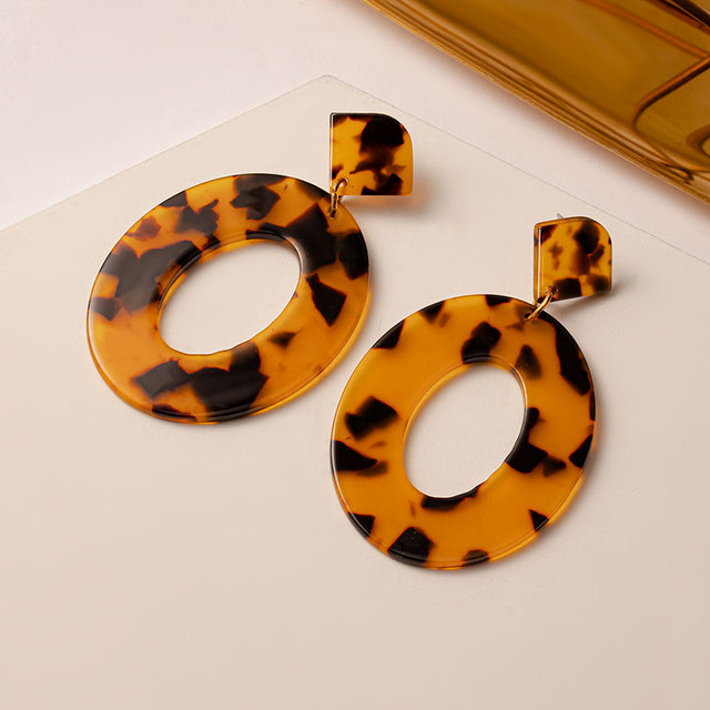 Statement Earrings for Women  Fashion Jewelry Gifts 5
