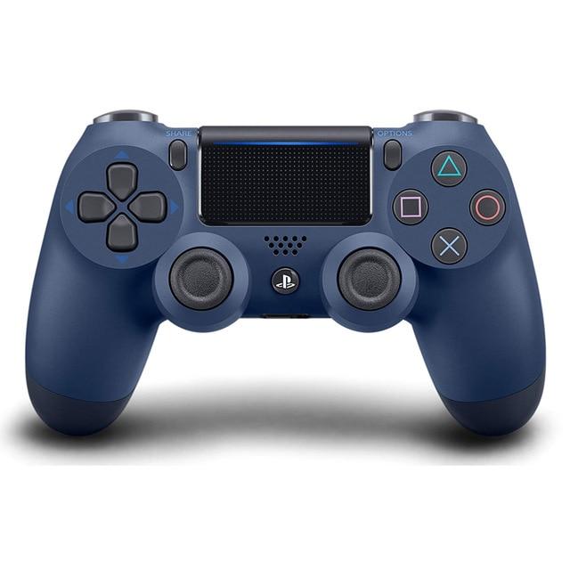 Controle Original Sony Dualshock 4 PS4, Sem Fio, CUH-ZCT2U 17