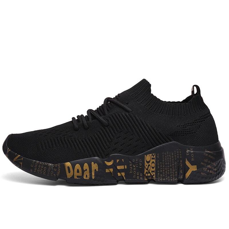 Black Gold-2