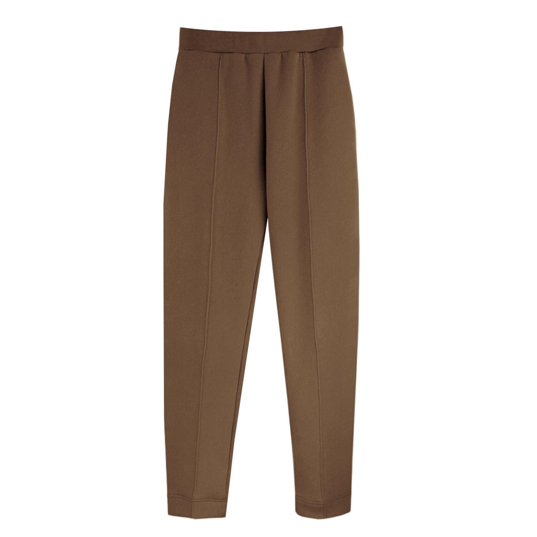 Pants 2-Brown