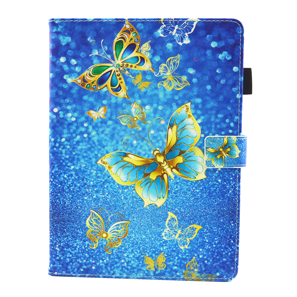 Case A2200 iPad 2019 Case For Generation 10.2