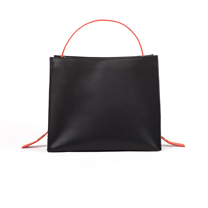 2020 New Arrival Classic Elegant Women One Side Shoulder Bag Cross Boday Female Bag Handbag