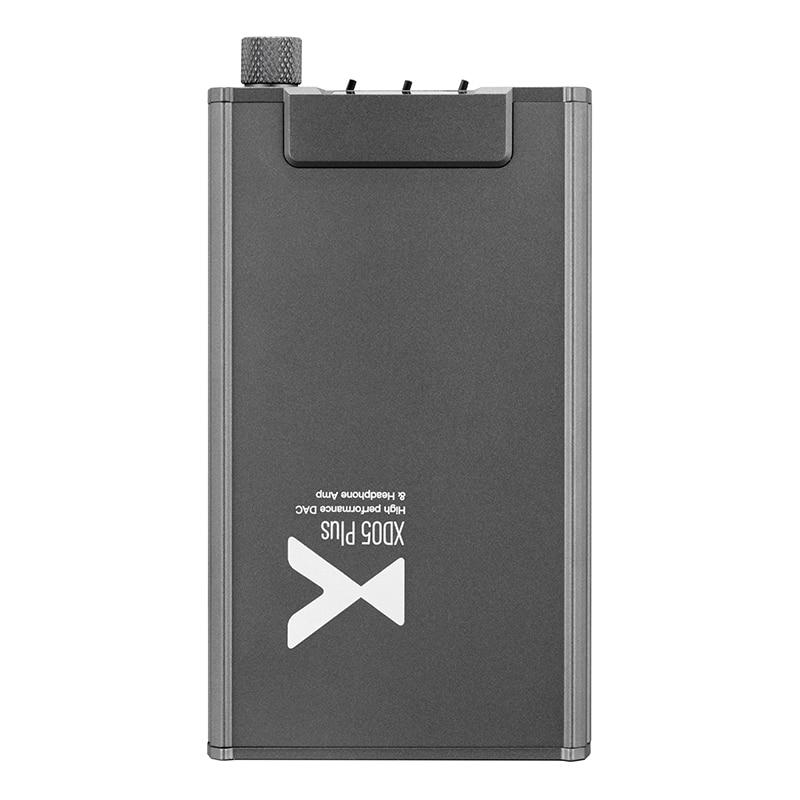 AMPLIFICADOR-DE-ESCRITORIO-port-til-DAC-y-auriculares-XDUOO-XD-05-Plus-AK4493EQ-XMOS-XU208-32bit (1)
