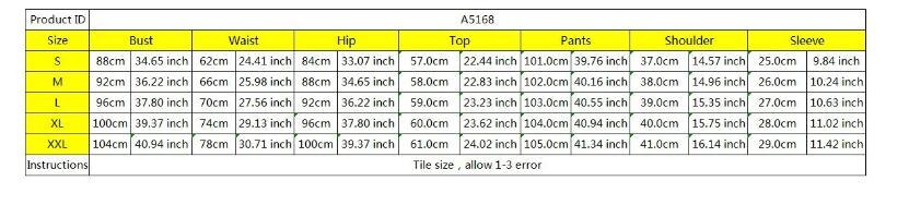H4eb3b2f9e36c44f084cc649cb7bc2217R.jpg?width=831&height=188&hash=1019
