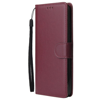 Flip Wallet Case for Xiaomi Redmi Note 8 7 6 5 4 Pro 8A7A 6A 5A 4X 5X 5 Plus Y1 Pocophone F1 K20 Pro Leather Case Protect Cover 1