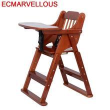 Cocuk Armchair Meble Dla Dzieci Design Table Poltrona Child Children Kids Furniture Fauteuil Enfant silla Cadeira Baby Chair