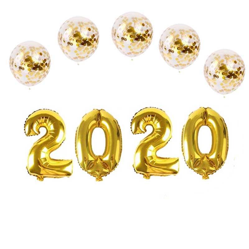 Gold-2020L8956 2.24